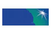 Saudi Aramco - ProSET client